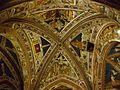 Baptisteri de Siena, voltes.JPG