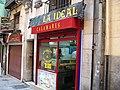 Bar la Ideal Madrid.JPG