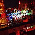 Bar time.jpg
