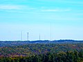 Baraboo Range Towers - panoramio (2).jpg