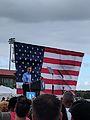 Barack Obama in Kissimmee (30823475575).jpg