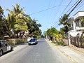 Barangay's of pandi - panoramio (51).jpg