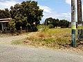 Barangay Malibo Matanda - panoramio (40).jpg