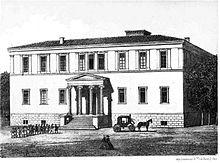 Barbakeios Sxoli 1867 003.JPG