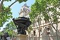 Barcelona - Palau de Justícia de Barcelona (2).jpg