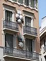 Barcelona Architecture (7852940606).jpg