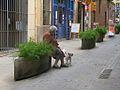Barcelona Grâcia 6 (8338755796).jpg