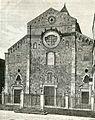 Bari facciata della cattedrale xilografia 1899.jpg
