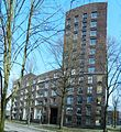 Barmbek-Süd, Hamburg, Germany - panoramio.jpg