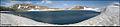 Barmfiruz Lake.jpg