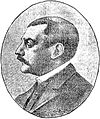Baron de Christiani (Chicago Tribune 1899-06-27).jpeg