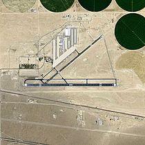 Barstow-Daggett Airport - USGS Topo.jpg