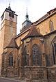 Bartholomäuskirche Kapellen+Türme vSO Web.jpg