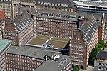 Bartholomayhaus (Hamburg-Altstadt).hf.phb.ajb.jpg