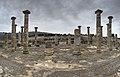 Basílica en Baelo Claudia (29529078521).jpg