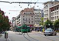 Basel (9486198971) (3).jpg