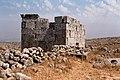 Bashmishli (باشمشلي), Syria - Unidentified structure - PHBZ024 2016 4315 - Dumbarton Oaks.jpg
