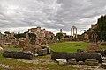 BasilicaNW2.jpg