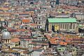 Basilica di Santa Chiara, Napoli (17376476000).jpg