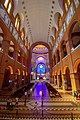 Basilica of the National Shrine of Our Lady of Aparecida 2019 19.jpg