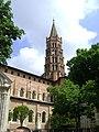 Basilique Saint-Sernin 3.jpg