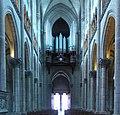 Basilique St-Nicolas Nantes nef orgue.jpg