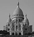 Basilique du Sacré-Cœur de Montmartre, 15 September 2012.jpg
