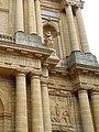 Basilique st Vincent Metz 173.jpg