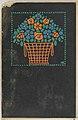 Basket of Flowers MET DP843845.jpg
