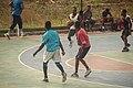 Basketball players 12.jpg