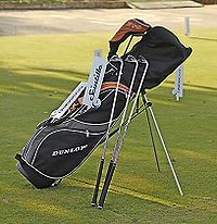 76f5180cbb4a1 Equipo de golf editar