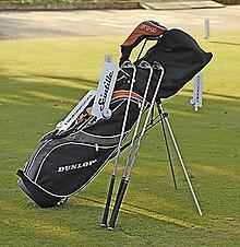Golfschl 228 Ger Wiktionary