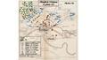 Bataille Montereau 18 02 1814.pdf
