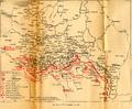 Bataille de la Marne, positions au 5 septembre.png