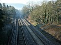 Bath to Chippenham main line - geograph.org.uk - 687659.jpg