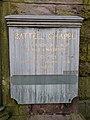 BattellChapelMLKMemorialService2019SignAtEntrance.jpg