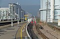Battersea Park railway station MMB 33.jpg