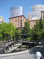 Battery Park City 8951.JPG