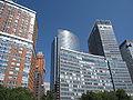 Battery Park City IMG 8977.JPG