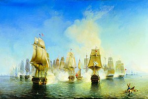 Battle of Athos 1807.jpg