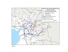Battle of Ch'ongch'on River Map.jpg