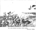 Battle on Muzsky hill 1866.png