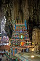 Batu Caves. Temple Cave. Sri Velayuthar Temple. 2019-12-01 11-14-06.jpg