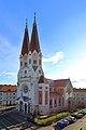 Baumgarten (Wien) - Kirche.JPG