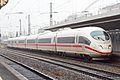 Baureihe 403 (ICE3) (9278500816) (3).jpg
