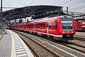 Baureihe 612 (9475677722) (3).jpg
