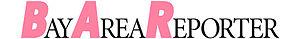 Bay Area Reporter - Image: Bay Area Reporter logo