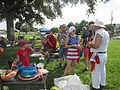 Bayou4th2014 FlagClothes.jpg
