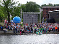 Bdg Festival Wodny 2015 - nabrzeze 11.jpg