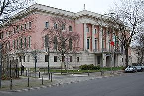 Consulate russian in frankfurt In